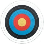 Crossbow Archery Target Accessories